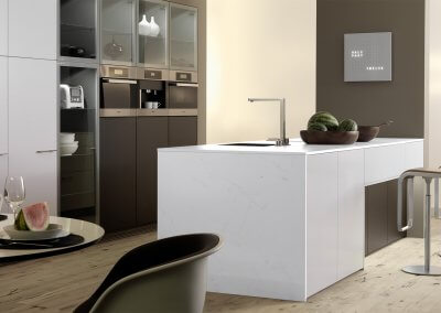 paragon-kitchen-2