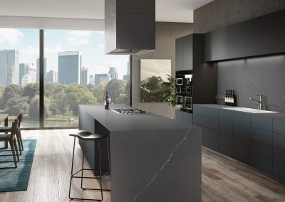 Aurea-Stone-Helix-Kitchen